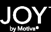 JOY by Motiva