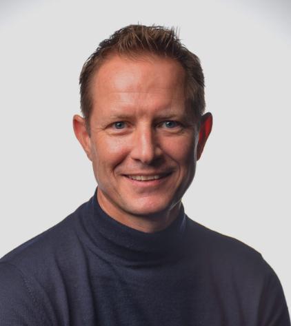 Paul Banwell